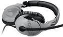 Roccat Khan Pro gaming-headset met certificaat voor Hi-Res audio aangekondigd