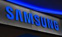 Samsung ziet zijn winst stijgen