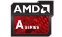 AMD Bristol Ridge APU's voor socket AM4 verkrijgbaar