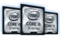 Specificaties en prijzen van gehele X-serie processors voor Intel X299-platform gelekt
