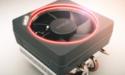 AMD gaat Wraith Max CPU-koeler los verkopen voor 59 USD