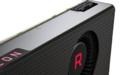 Prijzen en persfoto's van AMD Radeon RX Vega 64 duiken op