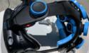 Neurable onthult 'brein-controller' voor VR