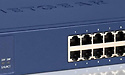 [Pro] Netgear komt met nieuwe 24-poorts gigabit PoE+ smart managed pro switch