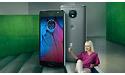 Motorola brengt Moto G5S en G5S Plus