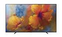 Samsung lanceert 88-inch  Q9 QLED TV in Nederland