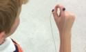 OSVR krijgt tracking d.m.v. elektromagnetische sensoren