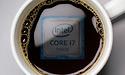 'Intel Coffee Lake-platform krijgt nog geen geïntegreerde USB 3.1'