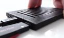 Gebruiker maakt dunnere versie van Raspberry Pi 3