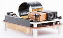 Texas Instruments lanceert betaalbare DLP Pico-projector