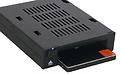 Icy Dock komt met 2,5-inch SSD-behuizing voor 3,5-inch drive bay