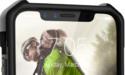 iPhone 8 heeft bijna geen bezels