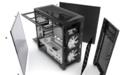 Phanteks introduceert Enthoo Pro M Special Edition en Halos RGB Fan Frames