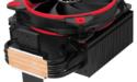 Compacte Arctic Freezer 33 CPU-koeler opnieuw gelanceerd voor ThreadRipper