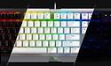 Razer stelt meerdere kleuren beschikbaar voor randapparatuur