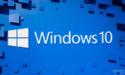 [Pro] Windows 10 Pro voor workstations officieel bekendgemaakt