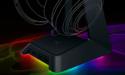 Razer komt met Base Station Chroma: headset-standaard met RGB-verlichting