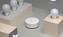 Slimme verlichting Ikea kan straks overweg met Amazon Alexa, Google Home en Apple HomeKit
