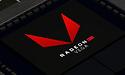 Deze fabrikanten komen met referentiekaarten RX Vega