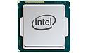 Intel bevestigt 10nm+ proces voor Ice Lake-chips