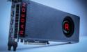"""AMD-partners noemen Vega RX adviesprijzen """"onrealistisch"""""""