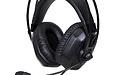 Cooler Master komt met voordelige MH320 gaming headset