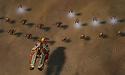 Vulkan-ondersteuning toegevoegd aan Ashes of the Singularity