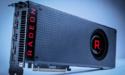 Eerste RX Vega 64 op voorraad in Nederland