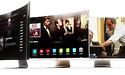 Afbeeldingen tonen mogelijke Apple OLED-televisie