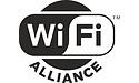 Wi-Fi Alliance wil 5 GHz-band uitbreiden richting 6 GHz