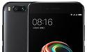 'Xiaomi werkt aan Android One smartphone'