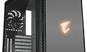 Gigabyte introduceert Aorus AC300W behuizing met VR-Link en RGB-verlichting