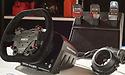 Thrustmaster en Sparco brengen TS-XW Racer P310 racestuur op de markt