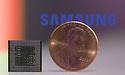 'Samsung koopt bijna alle Snapdragon 845 chips op'