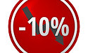 Deze week 10% in prijs gedaald in de Hardware.Info Prijsvergelijker - Week 34