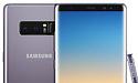 Samsung kondigt Galaxy Note 8 officieel aan