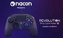 Gamescom: Sony gaat Nacon Revolution Pro 2-controller voor PS4 beschikbaar stellen