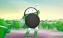 HTC noemt eerste drie smartphones die update krijgen naar Android 8.0 Oreo