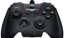 Razer brengt Chroma RGB-verlichting naar Xbox One met Wolverine Ultimate-controller
