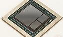 'Tekort aan AMD Vega-kaarten houdt aan tot oktober'