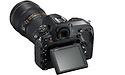 Nikon lanceert high-end D850 DSLR: 46 megapixel, 9 fps, BSI-sensor en 4k-video