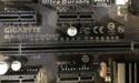 Gigabyte lanceert B250-moederbord voor mining met 12 videokaarten