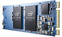 Intel start cashbackactie op Kaby Lake-CPU's en Optane-SSD's