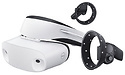 Dell onthult Visor headset voor Windows Mixed Reality platform