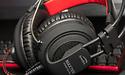 Nieuwe gaming headset van Speedlink vanaf november verkrijgbaar