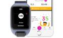 IFA: Tomtom biedt gepersonaliseerde workouts met nieuwe software voor sporthorloges