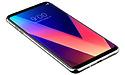 """LG introduceert V30-smartphone met 6"""" OLED-scherm en Snapdragon 835"""