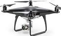 IFA: DJI introduceert Mavic Pro Platinum en Phantom 4 Pro Obsidian Drones