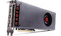 Radeon-topman Koduri: 'Beoordeel Vega-architectuur niet op RX Vega'
