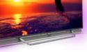 Grote Philips LCD en OLED-televisies met Ultra HD Premium en soundbarvoet in aantocht